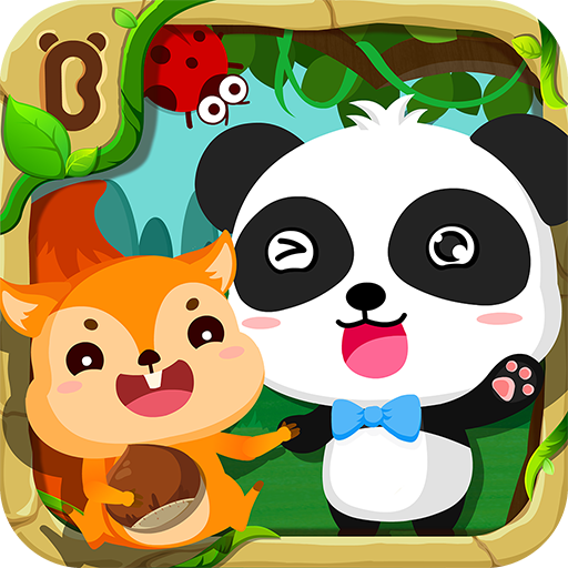 Friends of the Forest Free 8.52.00.00 MOD APK Dwnload – free Modded (Unlimited Money) on Android