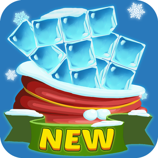 Frozen Block Puzzle 1.6.2 MOD APK Dwnload – free Modded (Unlimited Money) on Android