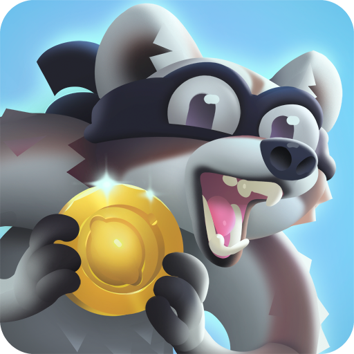 Fruit Master – Adventure Spin & Coin Master Saga  1.1.147 MOD APK Dwnload – free Modded (Unlimited Money) on Android