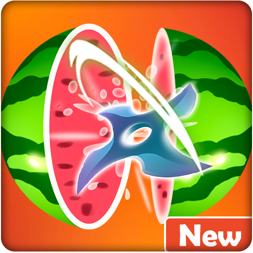 Fruit Slice 3D – Ninja Fruit Cutter Game 13 MOD APK Dwnload – free Modded (Unlimited Money) on Android
