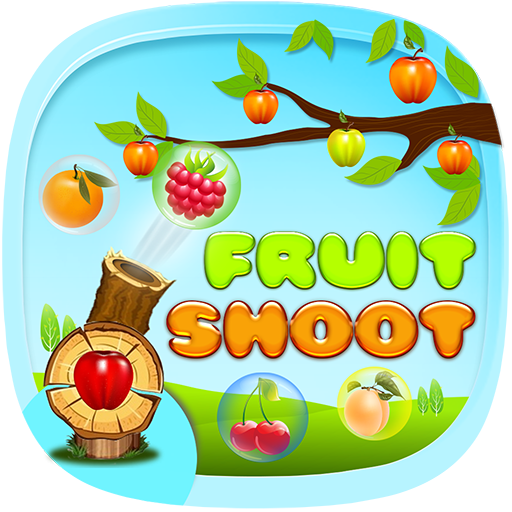 Fruit bubble shoot 2.6.2 MOD APK Dwnload – free Modded (Unlimited Money) on Android