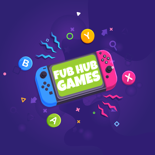 Fun Hub Games 1.0 MOD APK Dwnload – free Modded (Unlimited Money) on Android