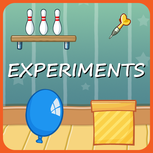 Fun with Physics Experiments – Amazing Puzzle Game 1.47 MOD APK Dwnload – free Modded (Unlimited Money) on Android