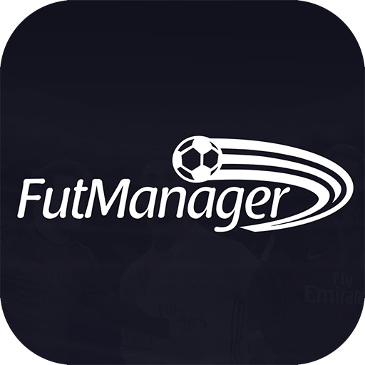 FutManager 1.0.2 MOD APK Dwnload – free Modded (Unlimited Money) on Android