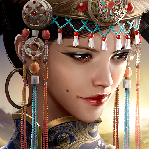 Game of Khans  1.1.24.10217 MOD APK Dwnload – free Modded (Unlimited Money) on Android
