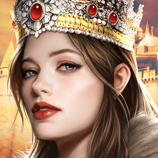 Game of Sultans  2.9.07 MOD APK Dwnload – free Modded (Unlimited Money) on Android