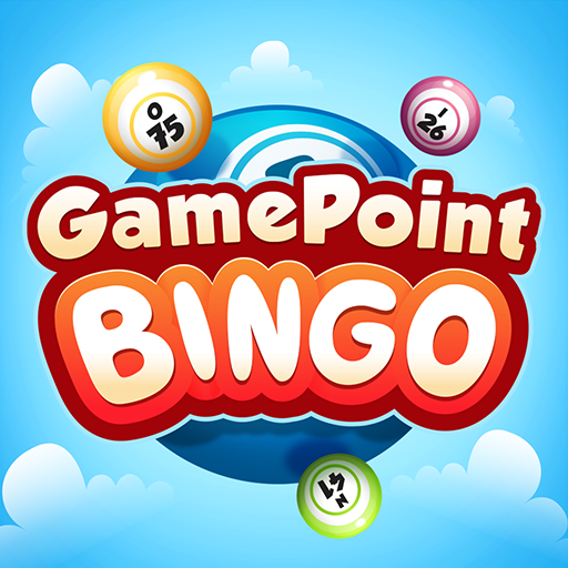 GamePoint Bingo – Free Bingo Games 1.203.24389  MOD APK Dwnload – free Modded (Unlimited Money) on Android