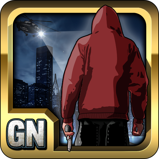 Gangster Nation 1.1.6  MOD APK Dwnload – free Modded (Unlimited Money) on Android