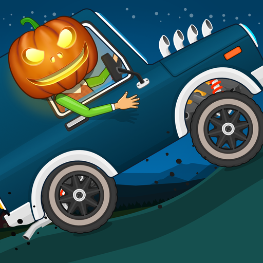 Garage Master – fun car game for kids & toddlers  1.6 MOD APK Dwnload – free Modded (Unlimited Money) on Android