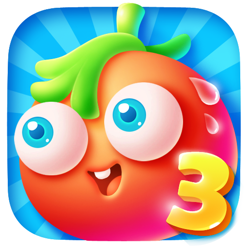 Garden Mania 3 3.6.1 MOD APK Dwnload – free Modded (Unlimited Money) on Android