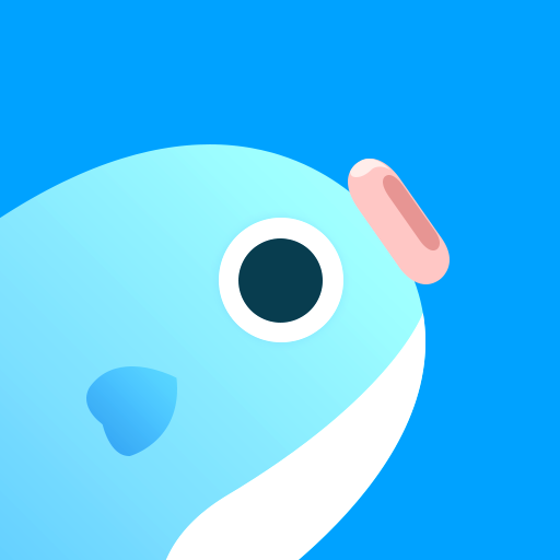 Get Bigger! Mola 1.10.259  MOD APK Dwnload – free Modded (Unlimited Money) on Android