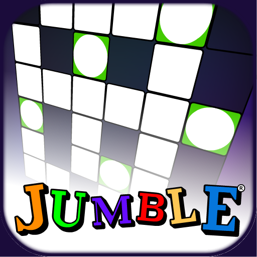 Giant Jumble Crosswords  2.20 MOD APK Dwnload – free Modded (Unlimited Money) on Android
