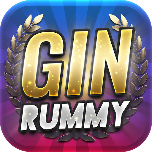 Gin Rummy  2.9.0 MOD APK Dwnload – free Modded (Unlimited Money) on Android