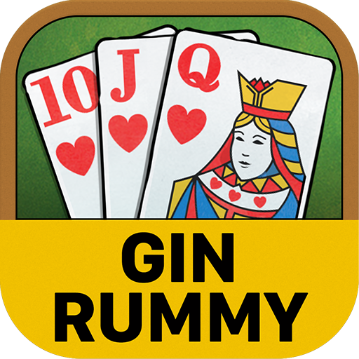Gin Rummy Free! 1.0.17  MOD APK Dwnload – free Modded (Unlimited Money) on Android