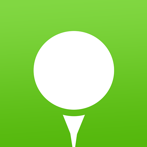 GolfQuis 2.6.3 MOD APK Dwnload – free Modded (Unlimited Money) on Android