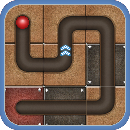 Gravity Pipes 42 MOD APK Dwnload – free Modded (Unlimited Money) on Android