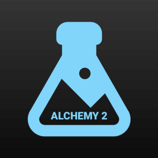 Great Alchemy 2 1.3.4 MOD APK Dwnload – free Modded (Unlimited Money) on Android
