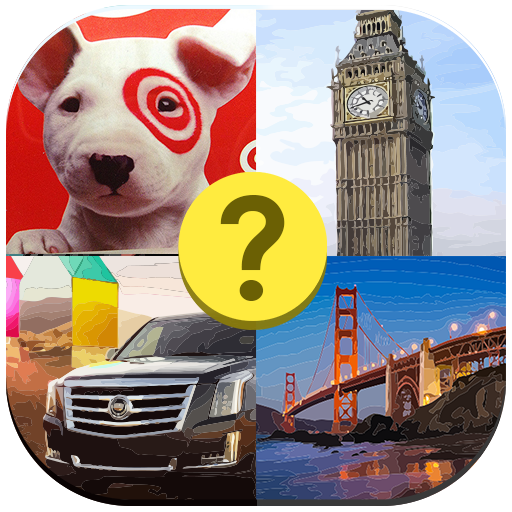 Guess the Pic: Trivia Quiz 4.2.1 MOD APK Dwnload – free Modded (Unlimited Money) on Android