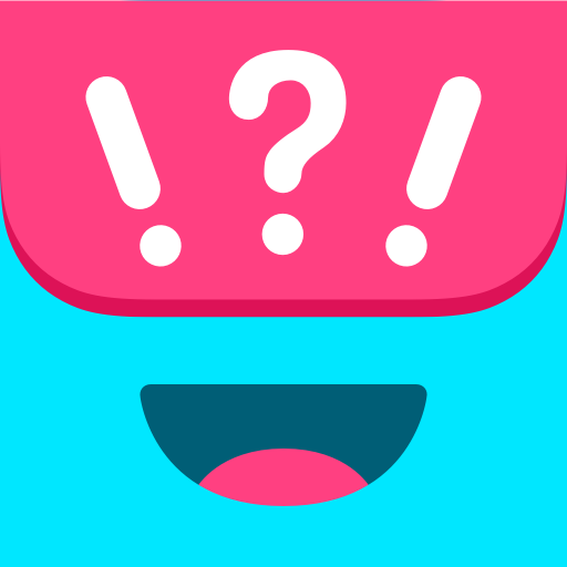 GuessUp Word Party Charades & Family Game  3.7.0 MOD APK Dwnload – free Modded (Unlimited Money) on Android