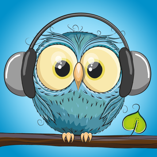 Guessing sounds 1.0.5 MOD APK Dwnload – free Modded (Unlimited Money) on Android
