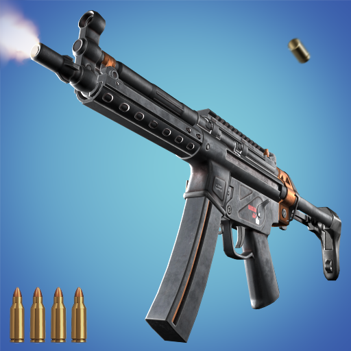 Guns Master 1.8.12 MOD APK Dwnload – free Modded (Unlimited Money) on Android