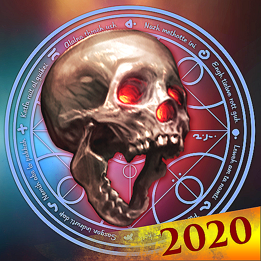 Gunspell 2 – Match 3 Puzzle RPG  1.2.7367 MOD APK Dwnload – free Modded (Unlimited Money) on Android