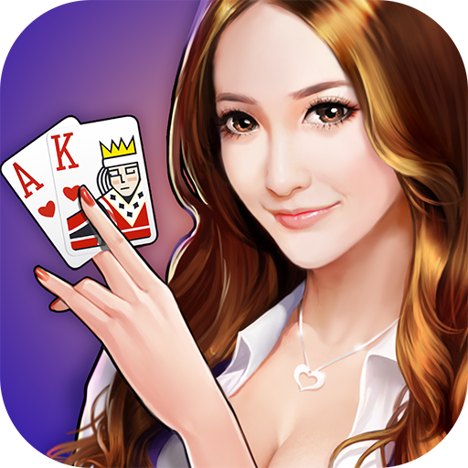 ไพ่เท็กซัสไทย HD 6.0.0 MOD APK Dwnload – free Modded (Unlimited Money) on Android