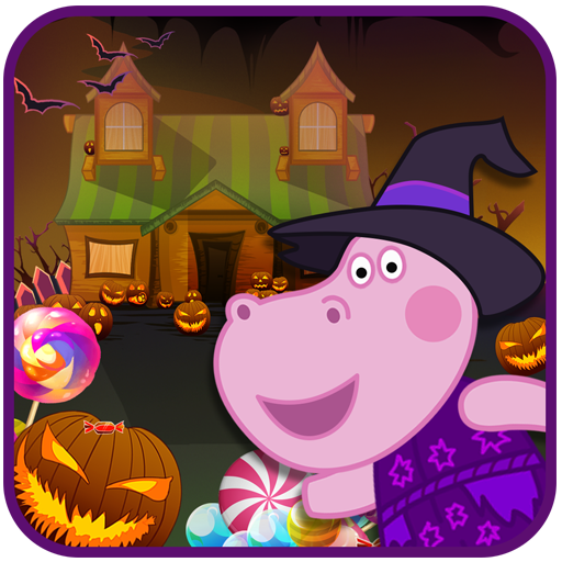 Halloween: Funny Pumpkins 1.1.4 MOD APK Dwnload – free Modded (Unlimited Money) on Android