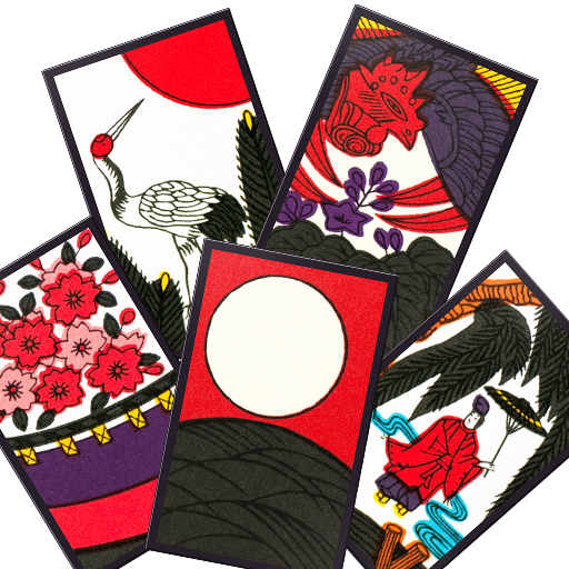 Hanafuda free  1.4.2 MOD APK Dwnload – free Modded (Unlimited Money) on Android
