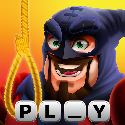 Hangman Master 1.43  MOD APK Dwnload – free Modded (Unlimited Money) on Android