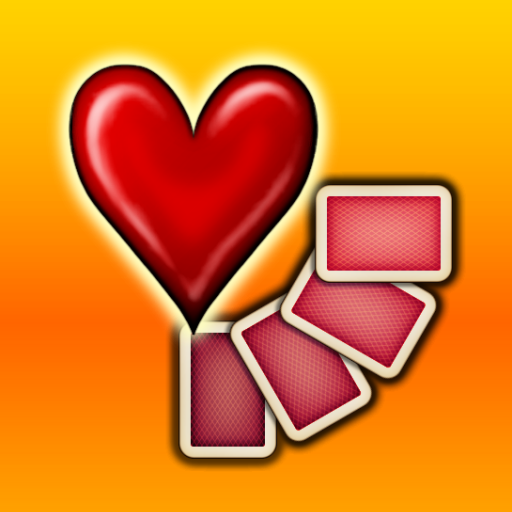 Hearts Free 1.361  MOD APK Dwnload – free Modded (Unlimited Money) on Android