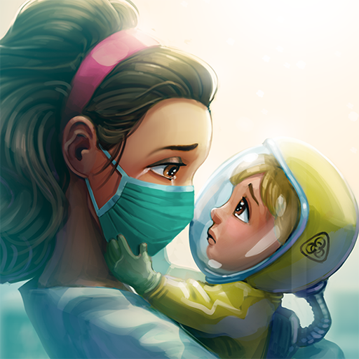 Heart's Medicine – Doctor's Oath – Doctor Game  48.0.303 MOD APK Dwnload – free Modded (Unlimited Money) on Android