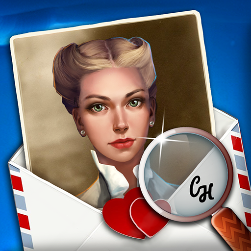 Hidden Object Games: Mystery of Coastal Hill City  1.17.9 MOD APK Dwnload – free Modded (Unlimited Money) on Android