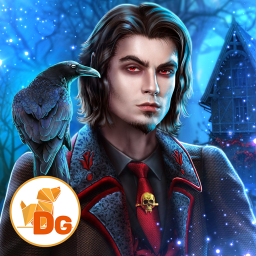Hidden Objects – Halloween Chronicles: Family 1.0.3 MOD APK Dwnload – free Modded (Unlimited Money) on Android