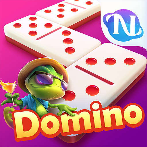 Higgs Domino Island-Gaple QiuQiu Poker Game Online 1.65 MOD APK Dwnload – free Modded (Unlimited Money) on Android