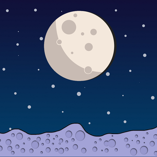 Hill Moon Running 11.2 MOD APK Dwnload – free Modded (Unlimited Money) on Android
