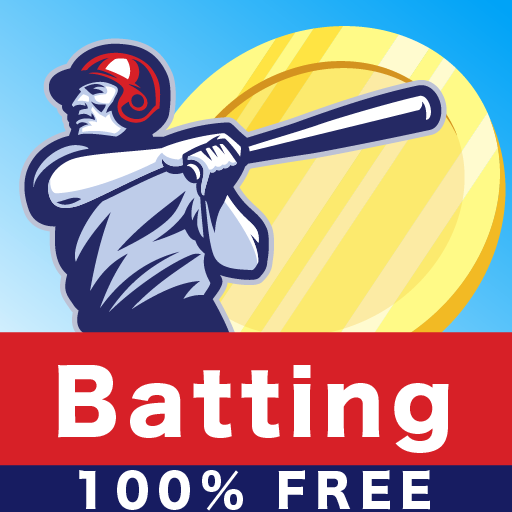 Hit a Homerun! 100% FREE to play 1.608 MOD APK Dwnload – free Modded (Unlimited Money) on Android