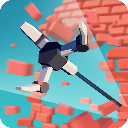Hook and Smash 1.0.15 MOD APK Dwnload – free Modded (Unlimited Money) on Android