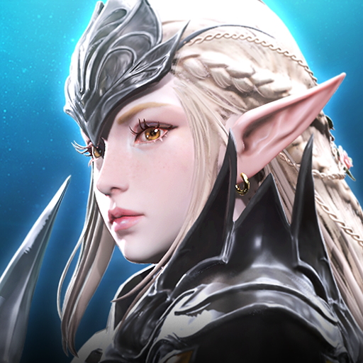 Hundred Soul 2.76.0 MOD APK Dwnload – free Modded (Unlimited Money) on Android