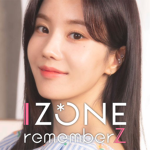 IZ*ONE remember Z 2.5.1 MOD APK Dwnload – free Modded (Unlimited Money) on Android