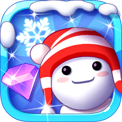 Ice Crush 4.2.0 MOD APK Dwnload – free Modded (Unlimited Money) on Android