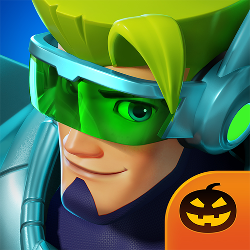 Idle Agents Evolved 1.2.0 MOD APK Dwnload – free Modded (Unlimited Money) on Android