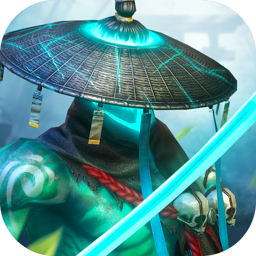 Idle Arena: Evolution Legends  3.0.8  MOD APK Dwnload – free Modded (Unlimited Money) on Android