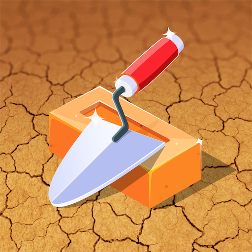 Idle Construction 3D 2.11 MOD APK Dwnload – free Modded (Unlimited Money) on Android
