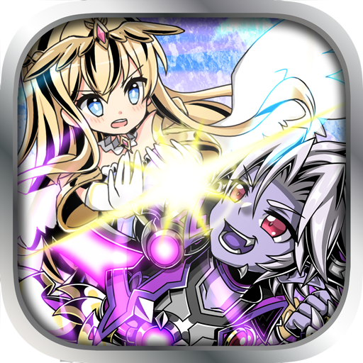 Idle Demon King 2 1.0.71  MOD APK Dwnload – free Modded (Unlimited Money) on Android