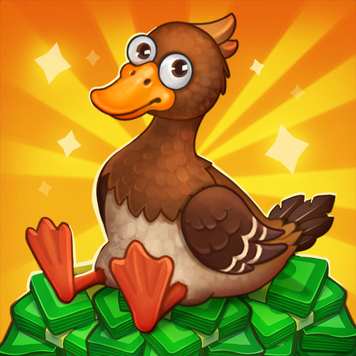 Idle Farmer Simulator: build your farming empire  1.8.2 MOD APK Dwnload – free Modded (Unlimited Money) on Android