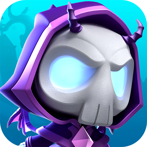 Idle Master 3D:AFK Adventure 1.11.0 MOD APK Dwnload – free Modded (Unlimited Money) on Android
