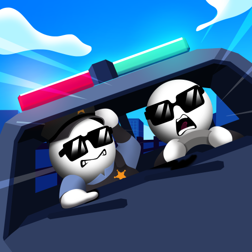Idle Police Academy: Officer Training Simulator 1.0.2 MOD APK Dwnload – free Modded (Unlimited Money) on Android