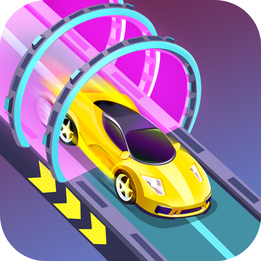 Idle Racing Tycoon-Car Games 1.5.4 MOD APK Dwnload – free Modded (Unlimited Money) on Android