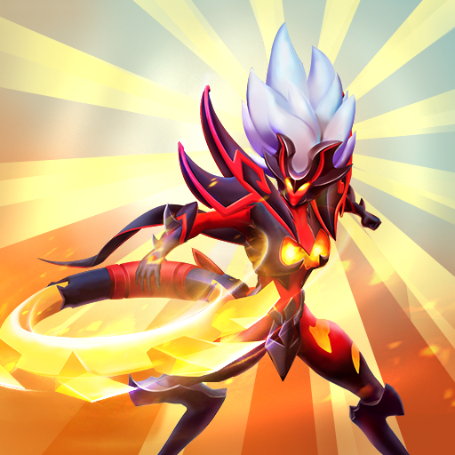 Idle War Legendary Heroes 1.0.39 MOD APK Dwnload – free Modded (Unlimited Money) on Android
